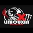 XIII Limouxin logo