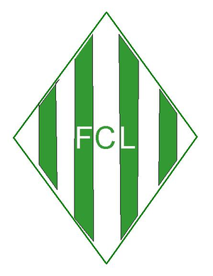 https://www.fcl13.fr/wp-content/uploads/2018/10/Vieux_logo.png