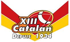 U15 XIII CATALAN
