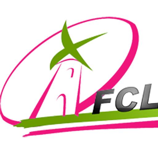 U17 FC.LEZIGNAN