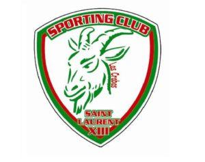 https://www.fcl13.fr/wp-content/uploads/2019/06/sportingclubstlaurent-300x237.jpg
