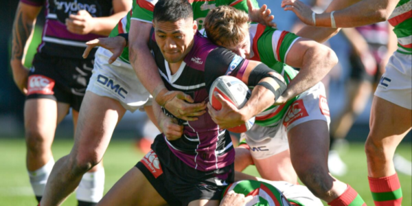 Tim-Simona-Blacktown-Workers-Sea-Eagles