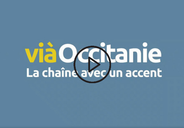 https://www.fcl13.fr/wp-content/uploads/2019/11/viaaOccitanie-play-640x445.png