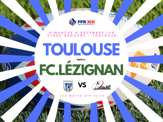 https://www.fcl13.fr/wp-content/uploads/2019/12/Article-Toulouse-FCL-XIII-640x480.png