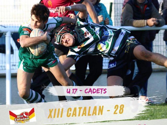 https://www.fcl13.fr/wp-content/uploads/2019/12/U17-XIII-Catalan-FC.Lezignan-640x480.jpg