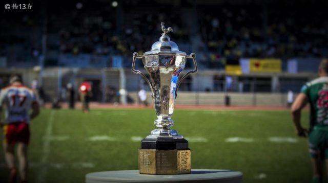 Le FCL recevra Carcassonne en Coupe de France