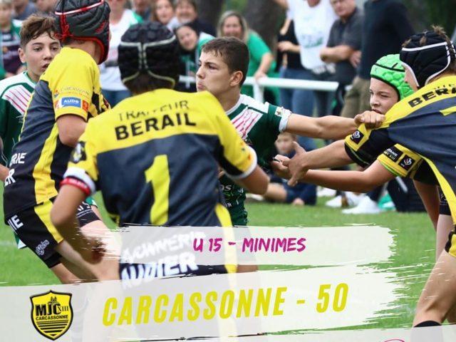 https://www.fcl13.fr/wp-content/uploads/2020/01/Resultat-Carcassonne-Lezignan-U15-640x480.jpg