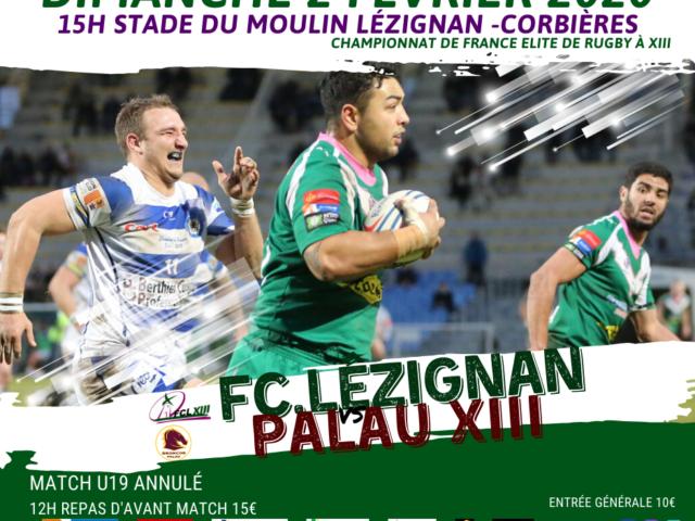 https://www.fcl13.fr/wp-content/uploads/2020/02/Copie-de-Affiche-Rugby-Palau-2020-640x480.png