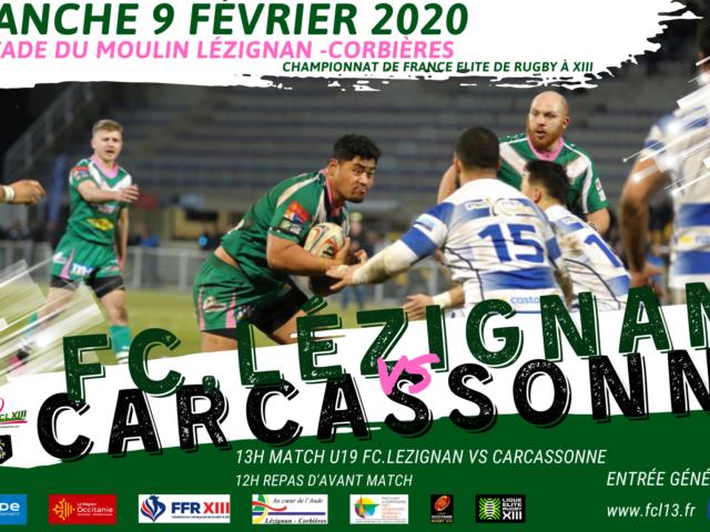 https://www.fcl13.fr/wp-content/uploads/2020/02/Copie-de-Copie-de-Affiche-Rugby-Palau-2020-2-640x480.png