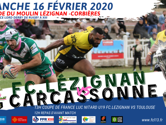 https://www.fcl13.fr/wp-content/uploads/2020/02/evenement-640x480.png