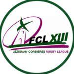 FC.Lezignan XIII